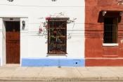 Cartagena-11