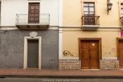 Cuenca-65
