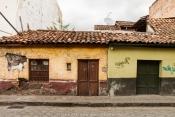 Cuenca-79