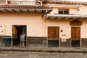 Cuenca-80