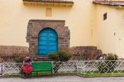 Cusco-117