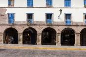 Cusco-196