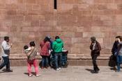 Cusco-83