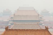 China-259.jpg