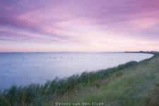 zonsopgang ijsselmeer-34.jpg