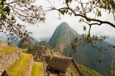Machu Picchu-148.jpg
