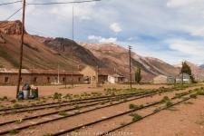 Mendoza-321.jpg