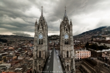 Quito-93.jpg