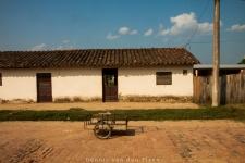 San Ignacio-4.jpg
