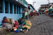 San pedro, Guatemala
