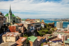 Valparaiso-55.jpg
