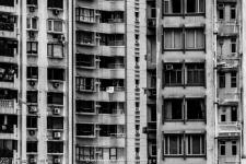 hong kong-123.jpg