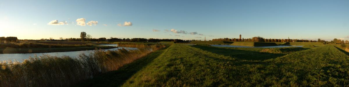 heusden-44 Panorama