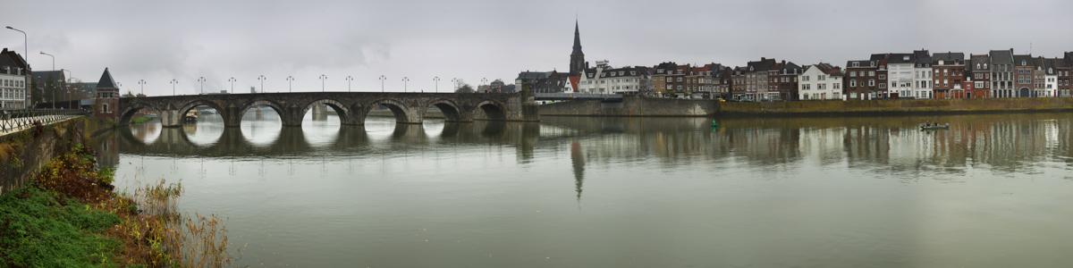maastricht-10 Panorama