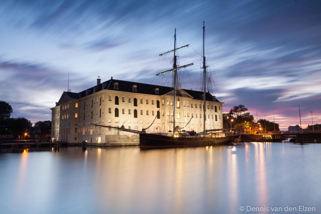 1-100 scheepsvaartmuseum-9