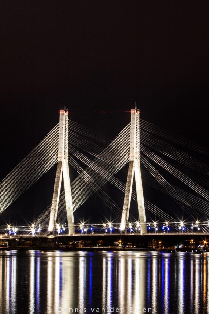100-100 Riga brug-37