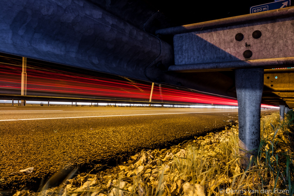 3-100 snelweg-5