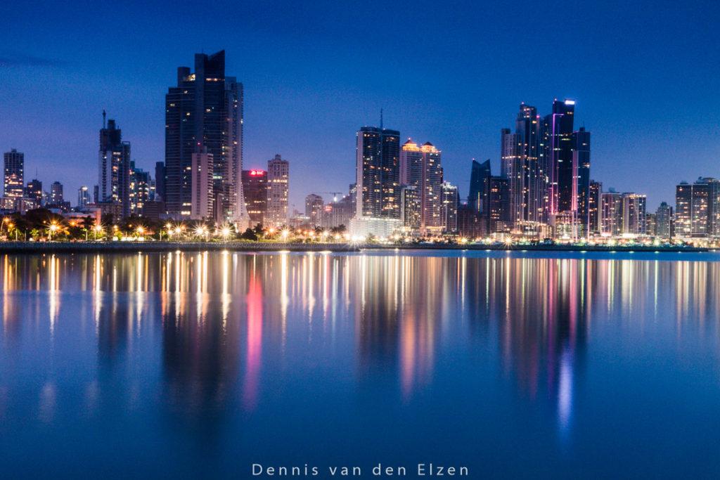 panama city-215