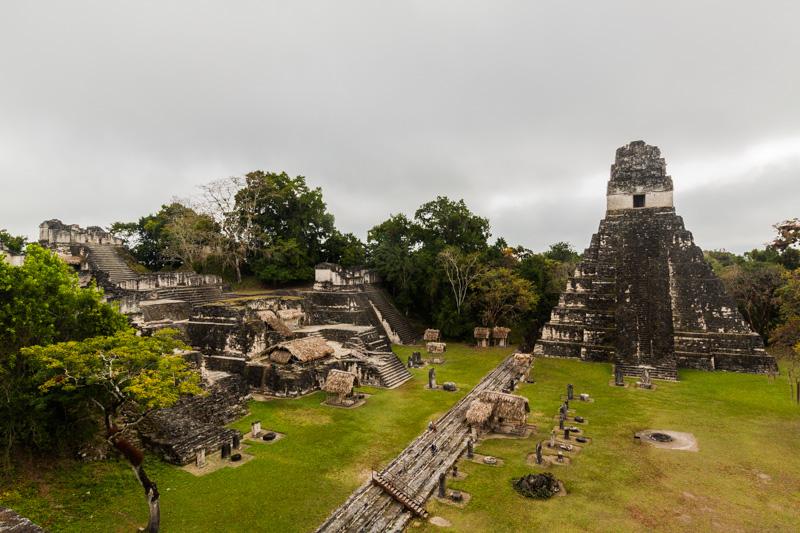 Tikal-109