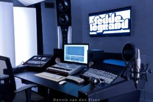 studio Fedde le Grand-13-bewerkt-bewerkt